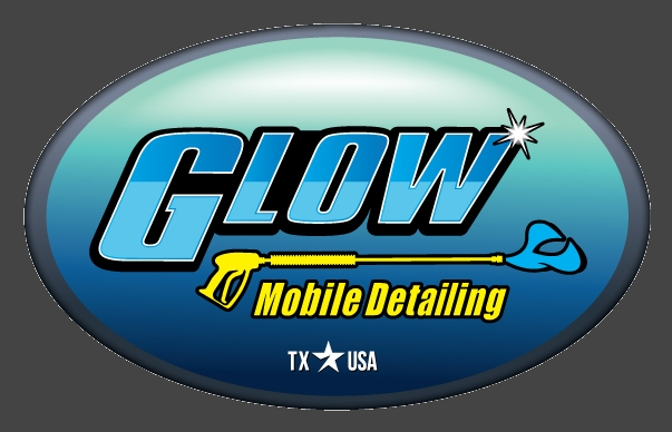 Glow Detailing Mobile Car Wash Service
